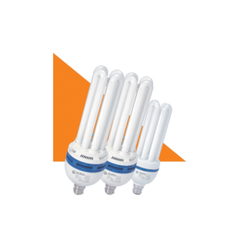 35W CFL(el Ecosmart (high Wattage Range))