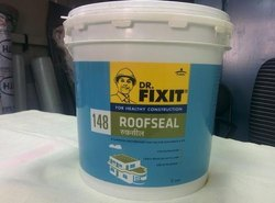 Dr Fixit Roofseal Waterproofing