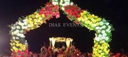 Shaadi Hindu Wedding-Event Management Service