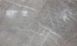 Italian Marble Autumn Grey