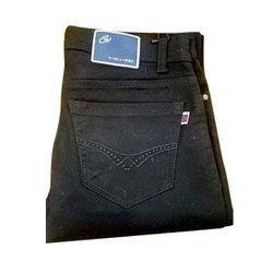 3 concept Regular Fit Men's Trendy Jeans