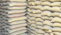 Birla Cement, 50kg