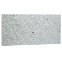 Polished Makrana Marble Stone, Thickness: 15-20 Mm, For Flooring
