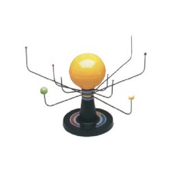 Solar System Model SA232