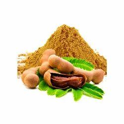 Spray Dried Tamarind Powder, Packaging: Packet