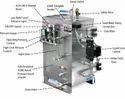 Manual Boilers