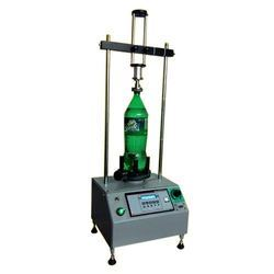 Automatic Torque Tester