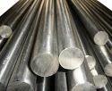 Duplex Steel S31803/ S32205/ 4A Pipe