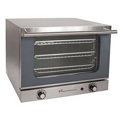 Counter Top Gas Oven