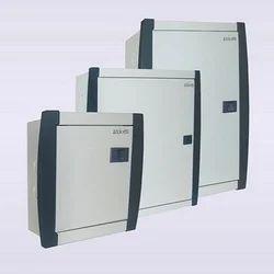 Electriacal Distribution Board