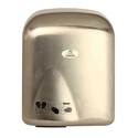 SS Automatic Hand Dryer - AD147