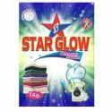 Starglow Detergent Powder
