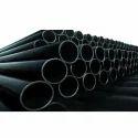 6 Meter HDPE Sewage Pipe