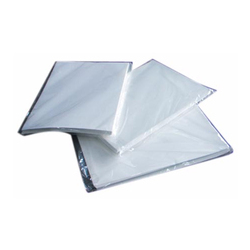 Inkjet T Shirt Transfer Paper