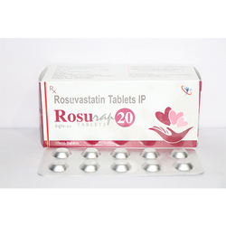 Cefpodoxine Proxetil & Azithromycin Tablets