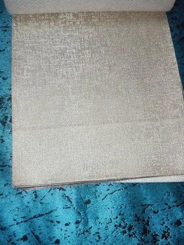 Rexine Sofa Fabric Repairing Service
