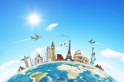 Abroad International Cargo Services