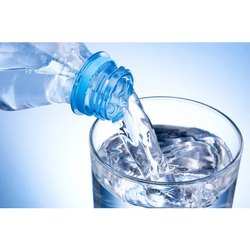 ISI Certification Consultant for Packaging Drinking Water Plant