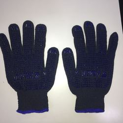 Udyogi Dotted Safety Gloves
