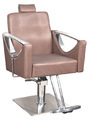 Salon Chair TCH19