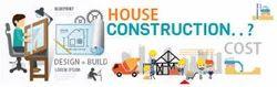 Building Construction in Karnataka