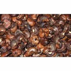 Cashew Nut Shell Cake, Grade Standard: A1, Packaging Type: Bag