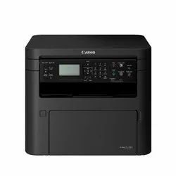 Canon MF261d Multi Function Printer