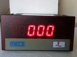 Digital Panel Meter AC Voltmeter  SMP-35S