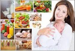 Pregnancy And Lactation Diets