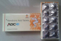 Alendronic Acid 10 mg