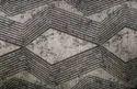 D'Decor Eon Sofa Fabrics