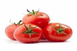 Hybrid & local A Grade Tomato, Crate, 20 Kg