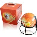 Afo Automatic Fire Extinguishing Ball