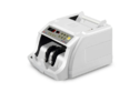 Currency Counting And Detector Machine