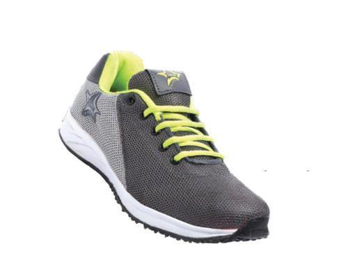 Unistar Men, Women Jogging Shoes, Size