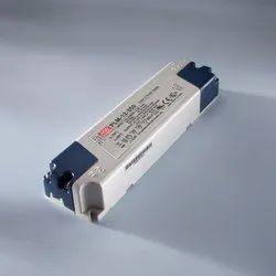 PLM-12-1050 Single Output LED Power Supply