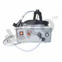 Halogen Fiber Optic Head Light, Am-1161