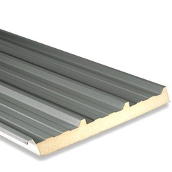Polycarbonate Greenhouse Sheet at Rs 38 /square feet
