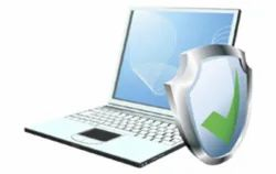 Virus And Spyware Removal Repair Service