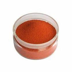 Aushadhi Herbal Beta Carotene Extract