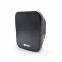 PeopleLink Passive 5 inch Wall mount (Pair) Speakers
