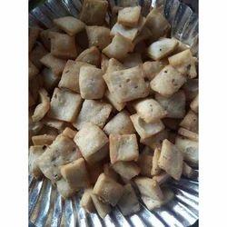 Tasty Shakar Para