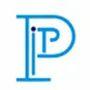 Porbandar Industrial Products