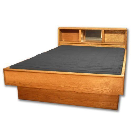 design of wood single bed. Wooden Single Bed at Rs 18000  piece Designer ID