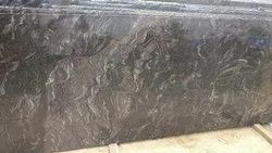 Polished Falcon Classic Paradiso Granite, Thickness: 15-20 mm