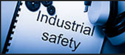 Diploma In Industrial Safety