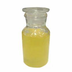 Phosphorous Trichloride