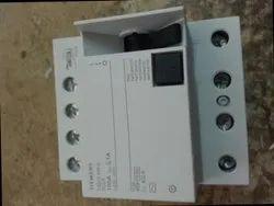Schneider electric RCCB