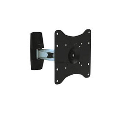 Movable LCD Monitor Wall Mount