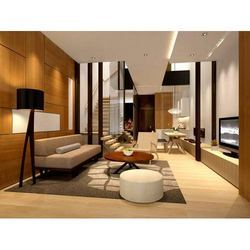 Home Design Consultants in Ahmedabad - Home Design Consultancy ...
